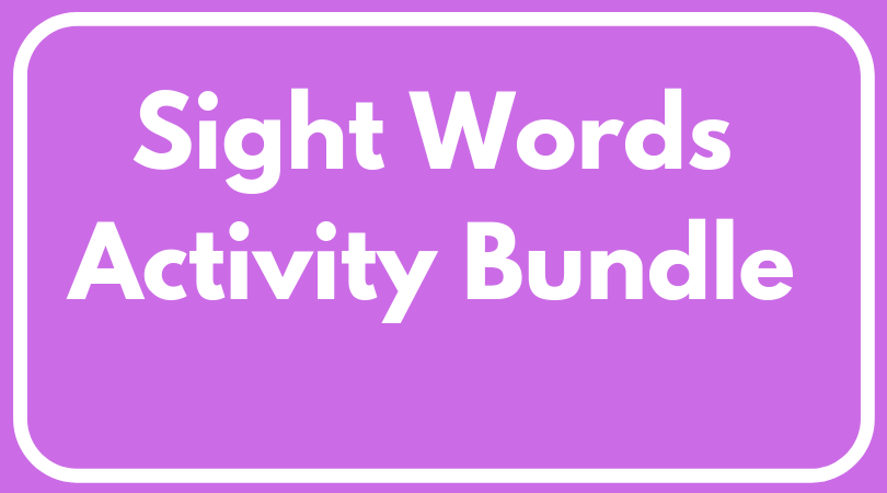 SIGHT WORDS activity bundle.png