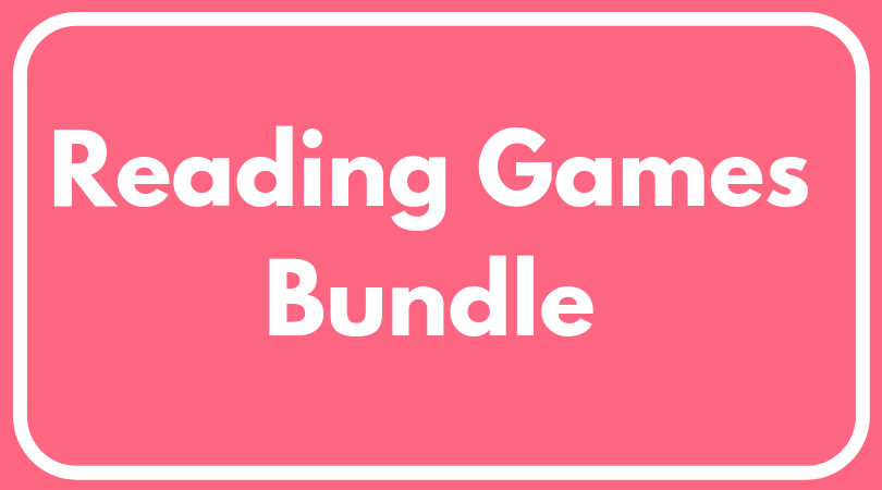 reading games bundle.png