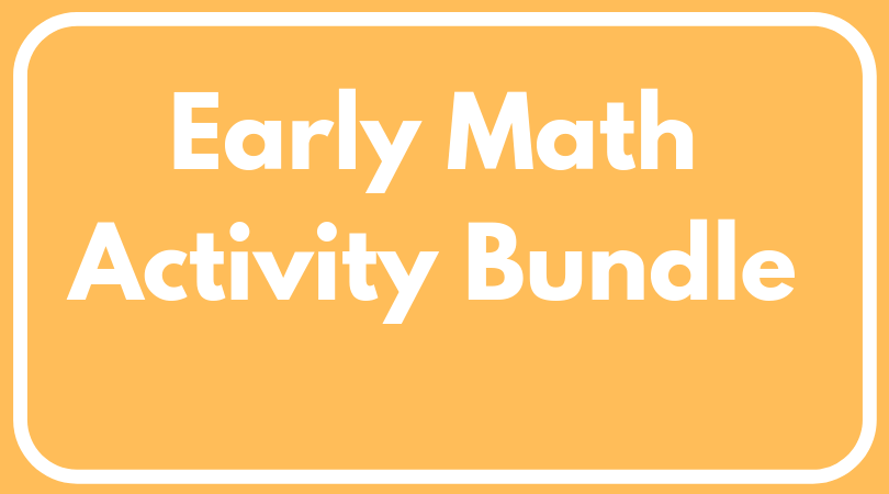 early math activity bundle.png