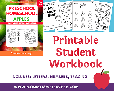 printable student workbook.png