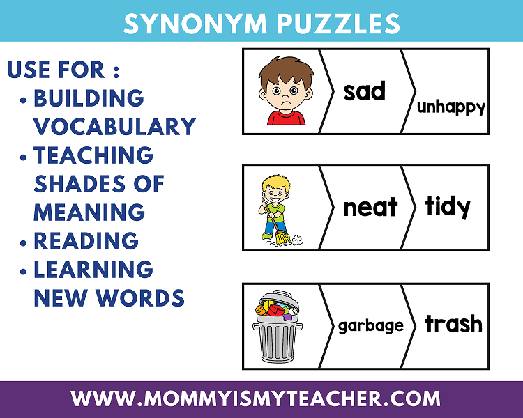 SYNONYM PUZZLES PIC.png