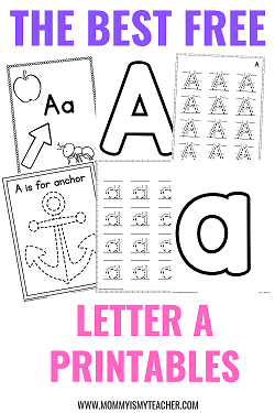 FREE LETTER A PRINTABLES.png