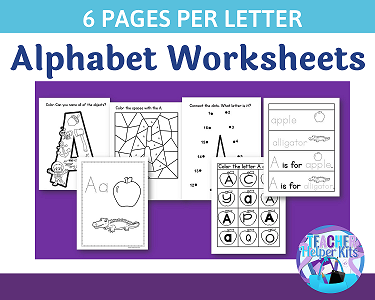 alphabet worksheets.png