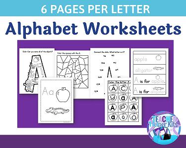 alphabet worksheets.png