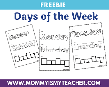 days of the week worksheets.png