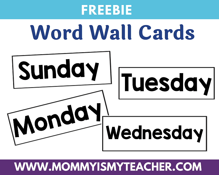 days of the week word wall cards.png