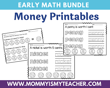 money early math worksheets.png