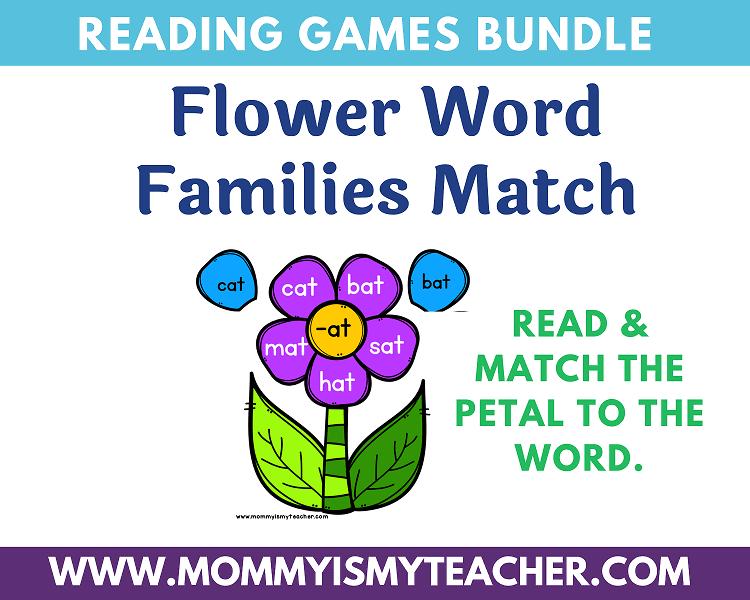 word families worksheet games.png