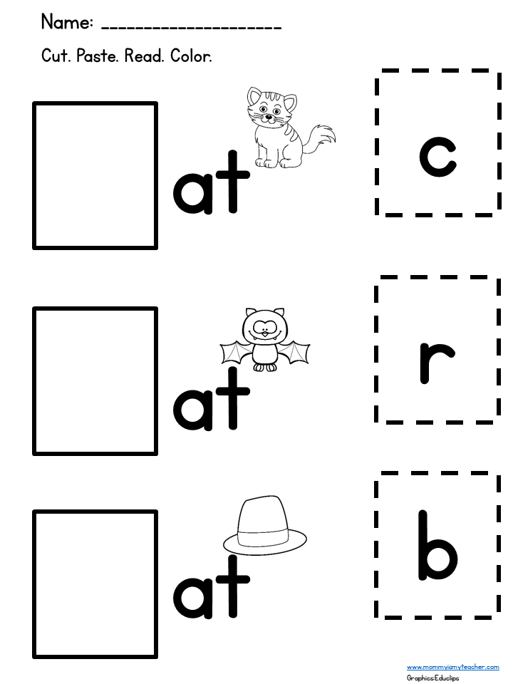 Word family cut and paste.png