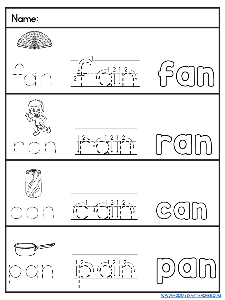 Word family tracing (an).png