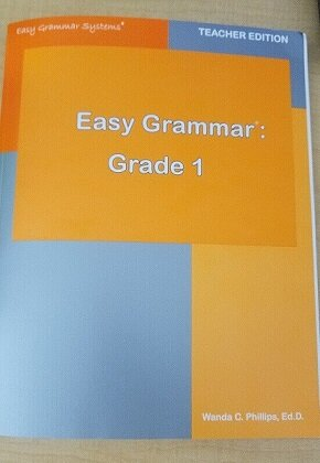 easy grammar book.jpg