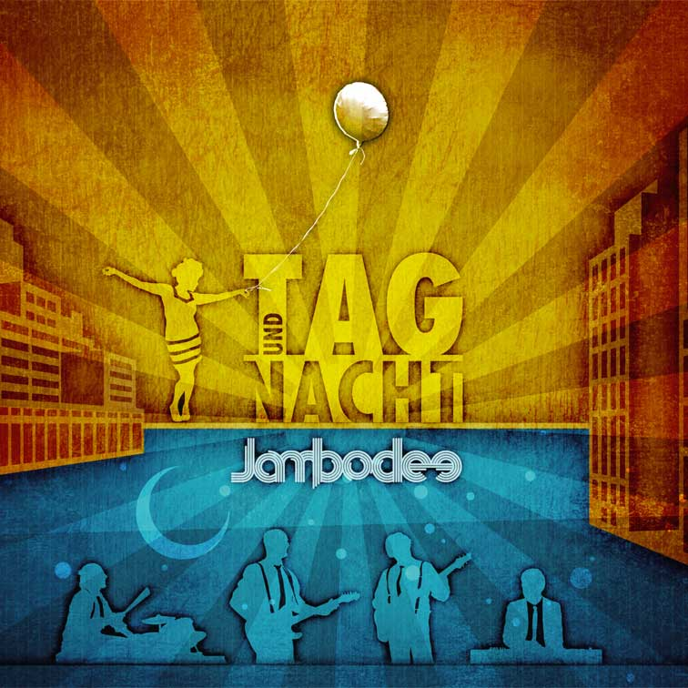 Joy_Bamgbola_Jambodee.jpg