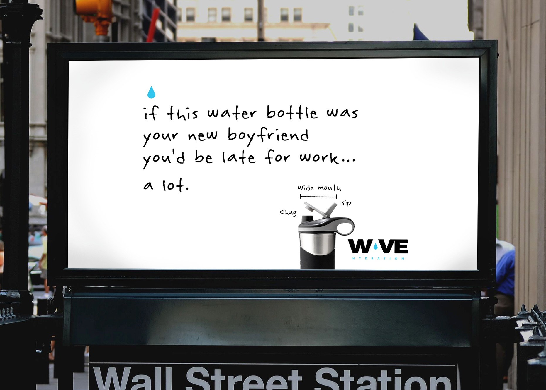 WAVE BILLBOARD NYC2.png