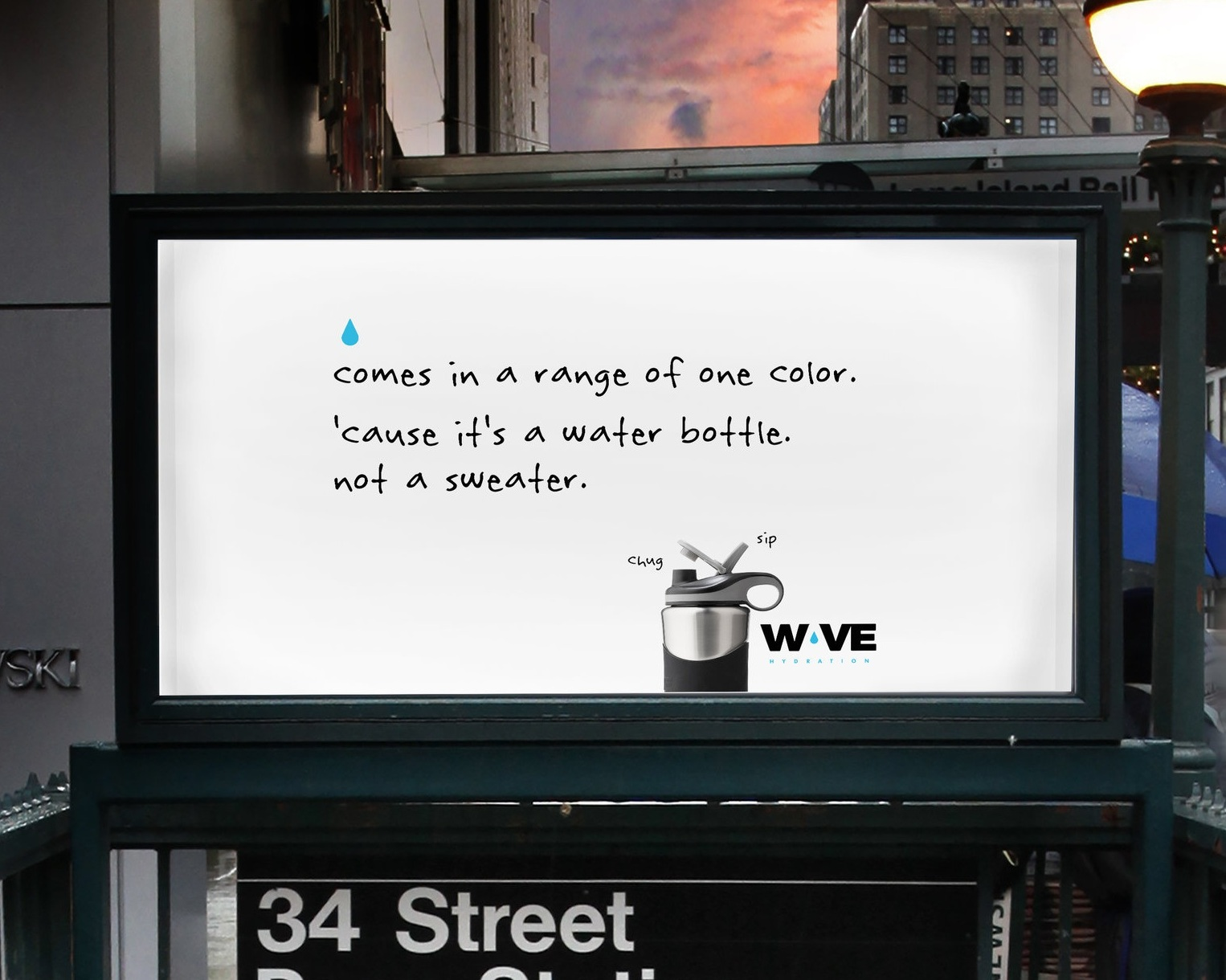 WAVE BILLBOARD NYC6 one color.jpg