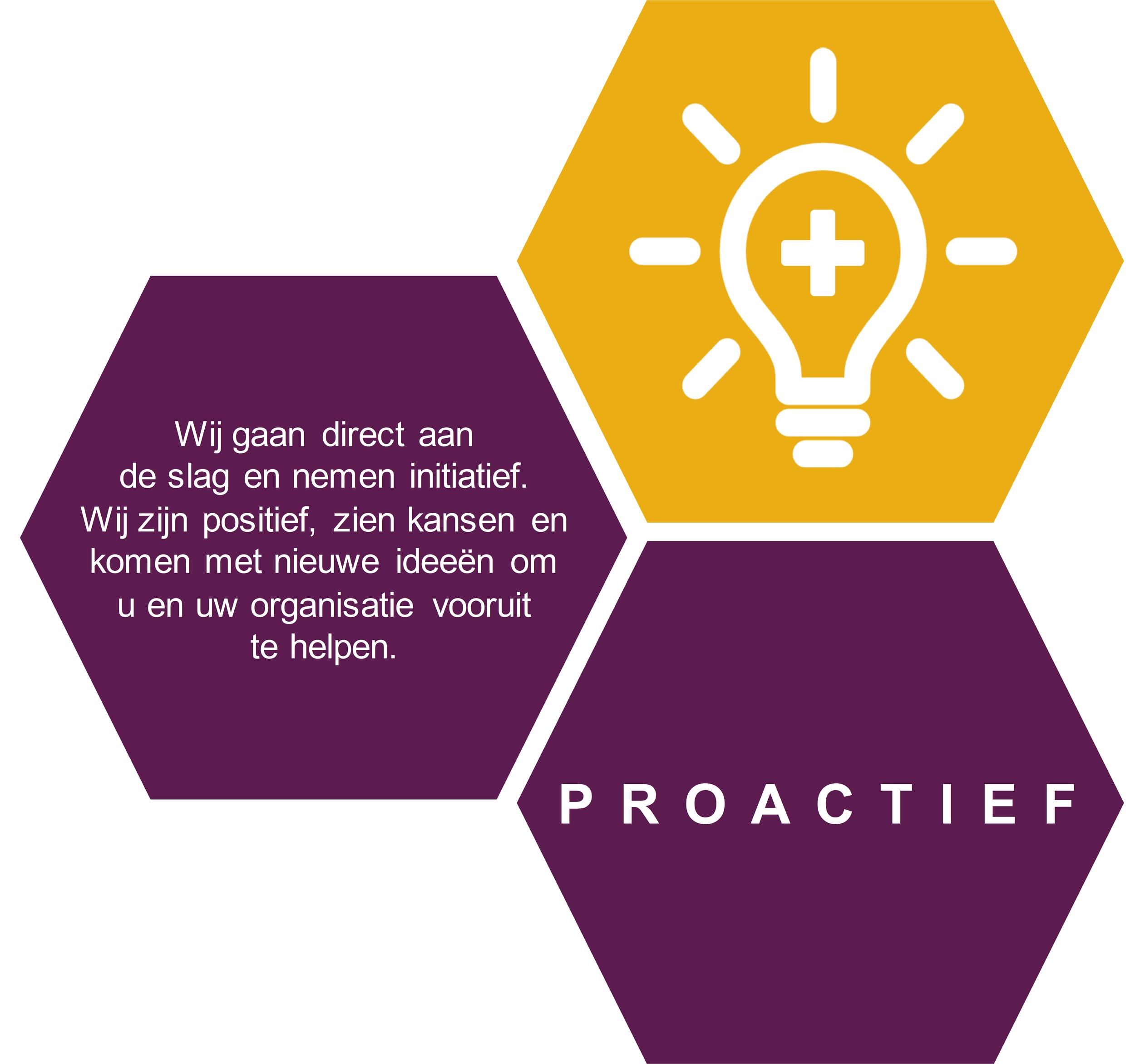 proactief1.png