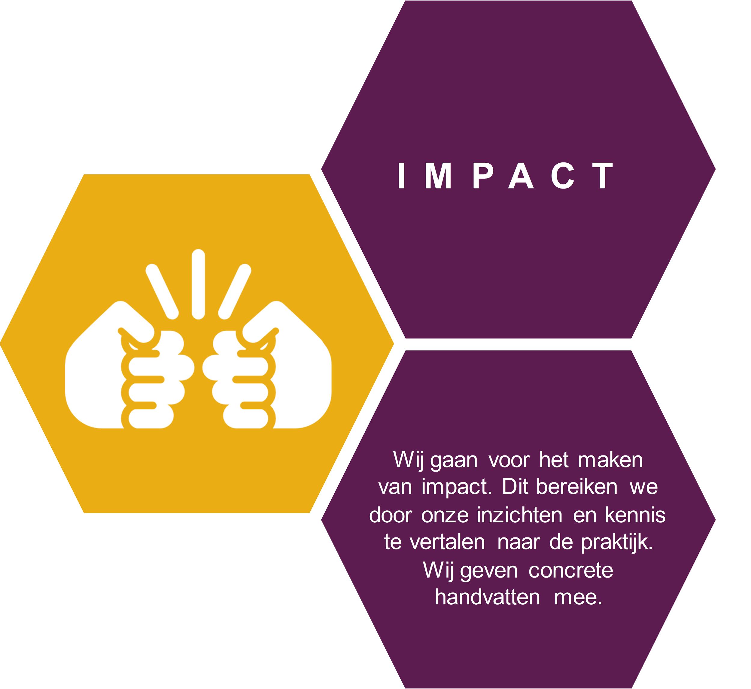 impact1.png