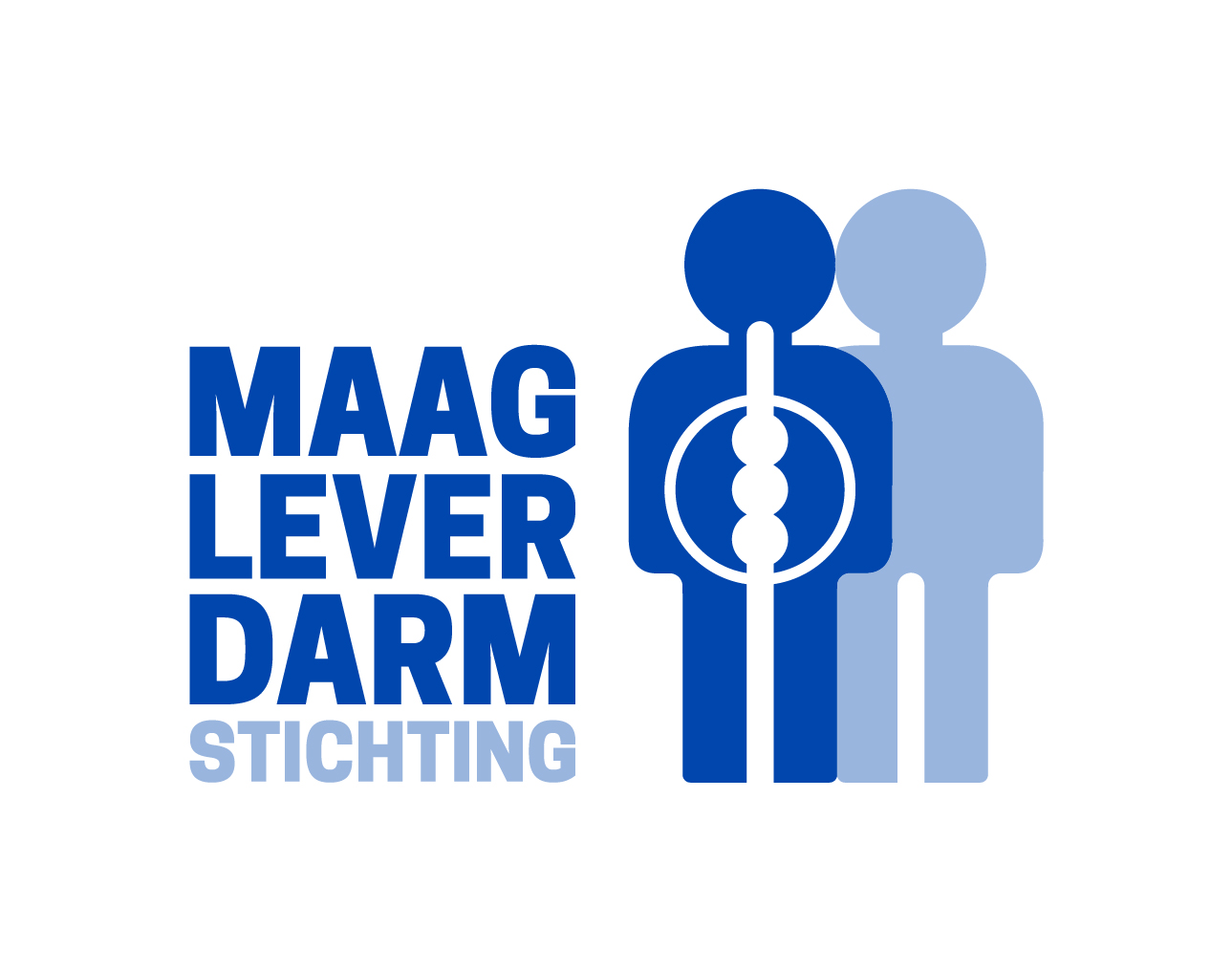 De maag lever darm stichting over iresearch