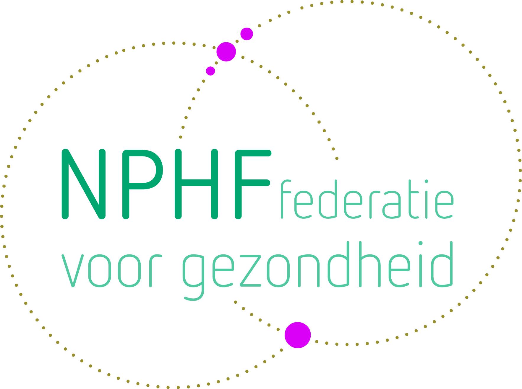 NPHF.jpg