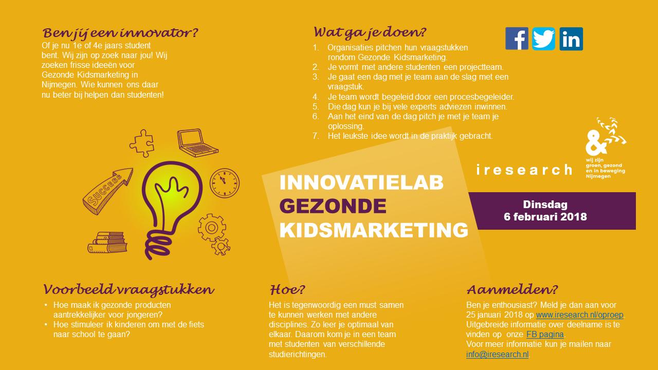 Oproep innovatielab.png