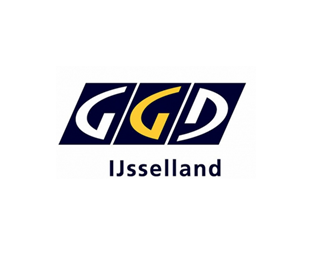 GGD ijsselland over iresearch