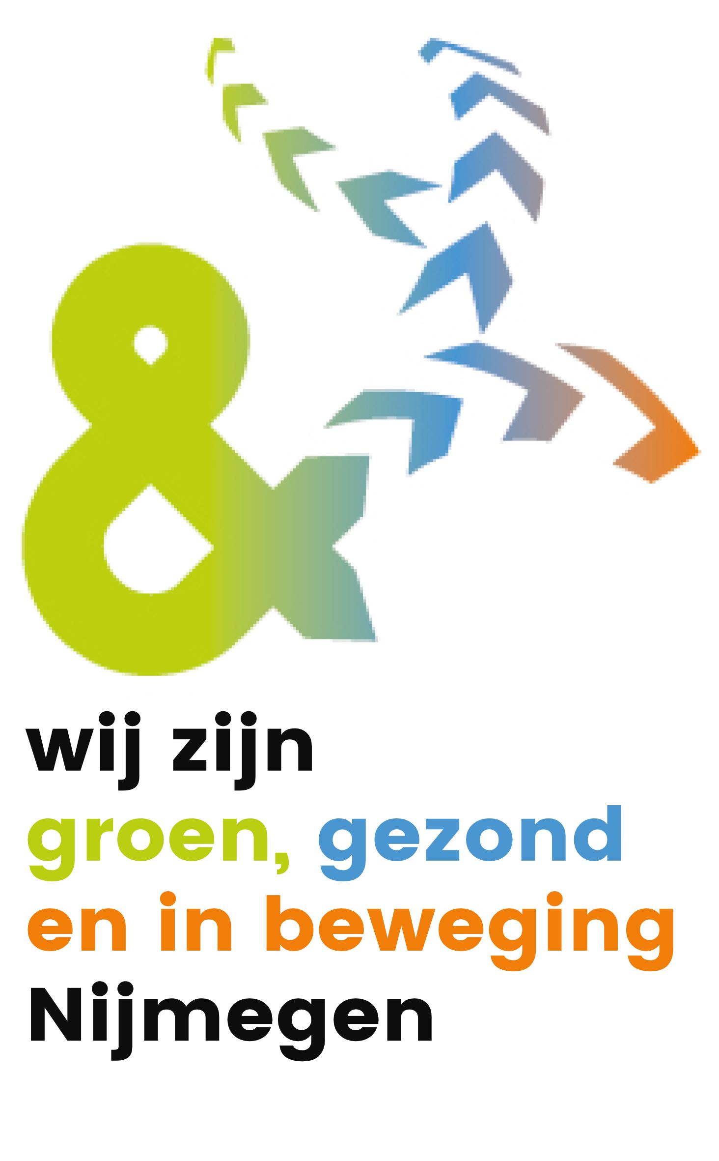 Groen Gezond en In Beweging.png