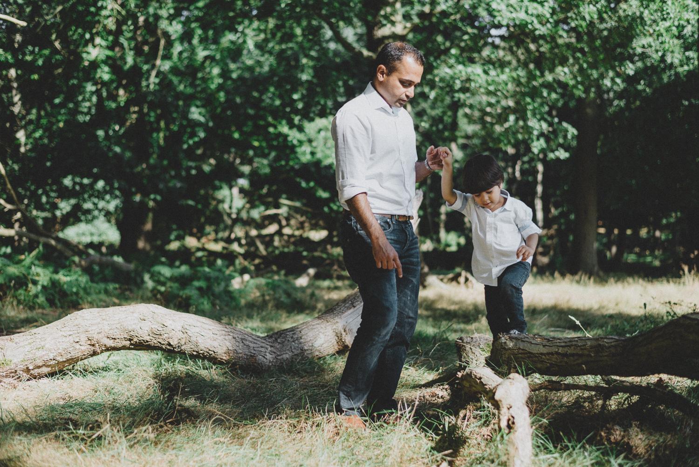 Family_Photography_Session_Richmond_Park-2979.jpg