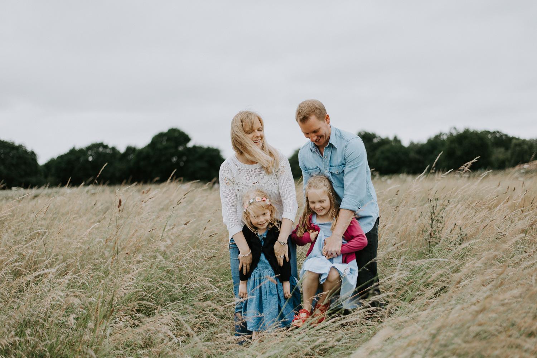 AnnaMathilda_Family_Photographer_Surrey-2547.jpg
