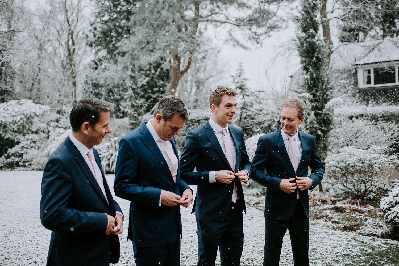 Anna-Mathilda-Wedding-Photographer-Surrey-3.jpg