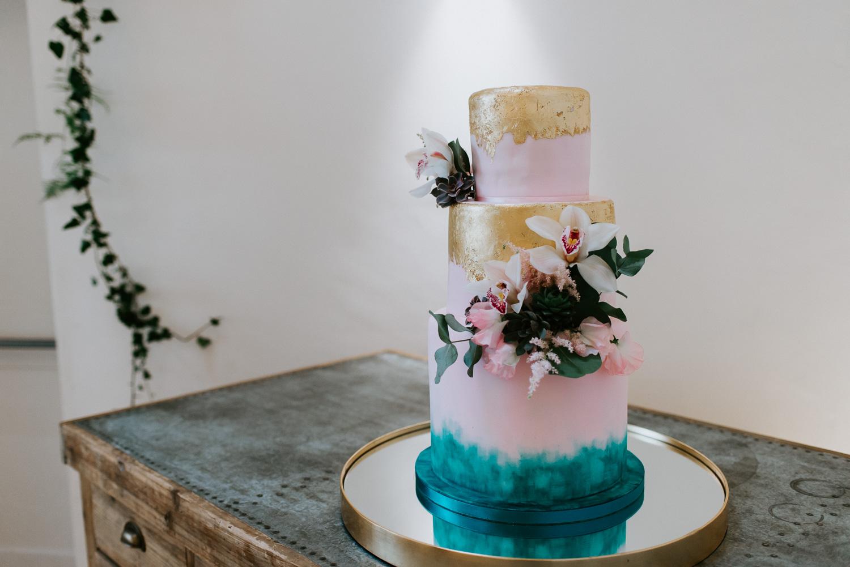Anna-Mathilda-Wedding-Photographer-Surrey-21.jpg
