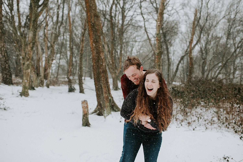 Anna Mathilda, Intimate wedding photographer in Surrey