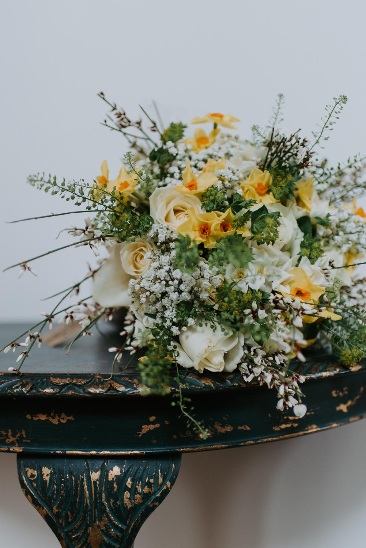 Wedding-Photography-Shere-3464.jpg