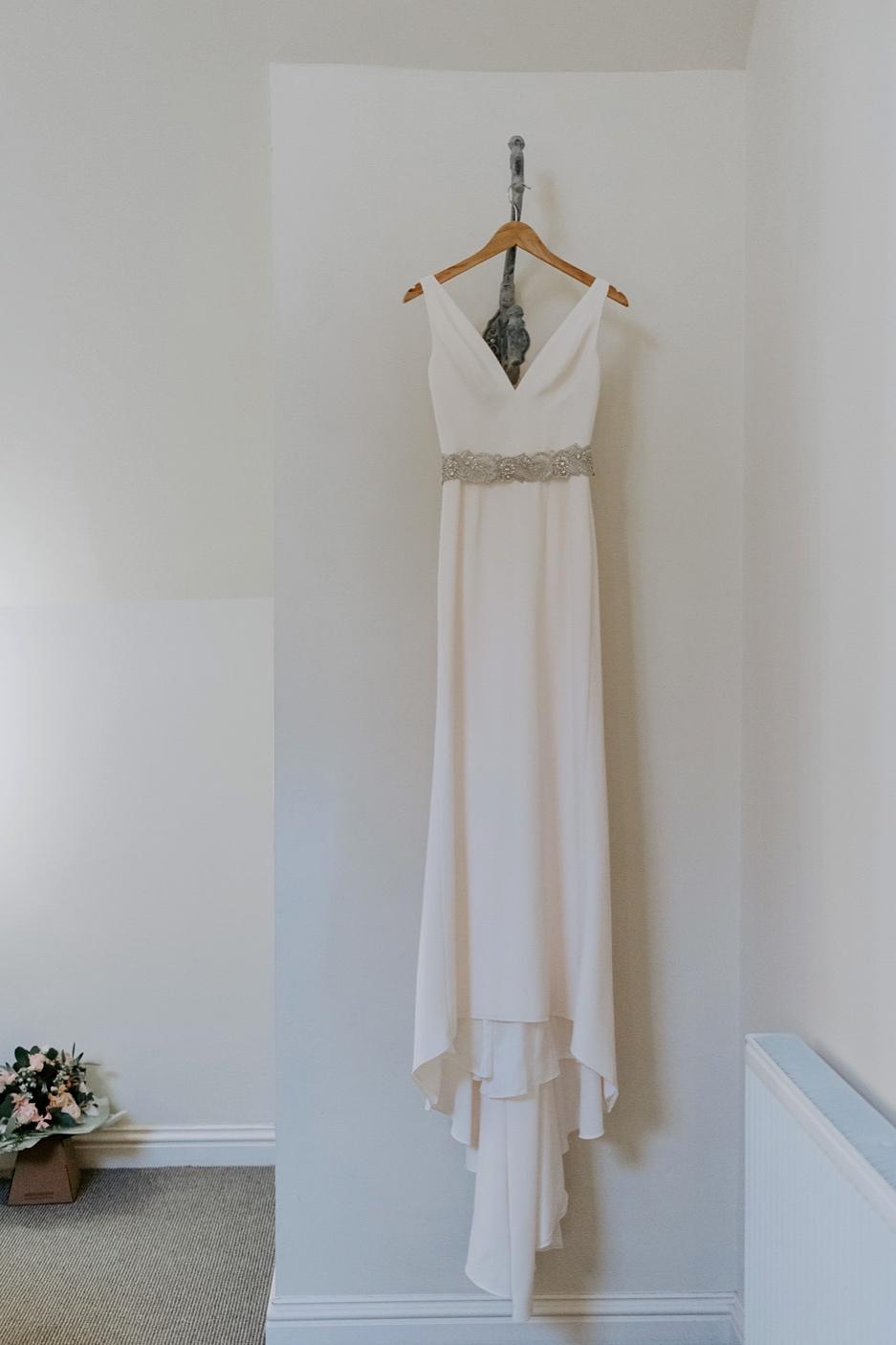 Anna-Mathilda-Wedding-Photographer-Surrey-17_adjusted.jpg