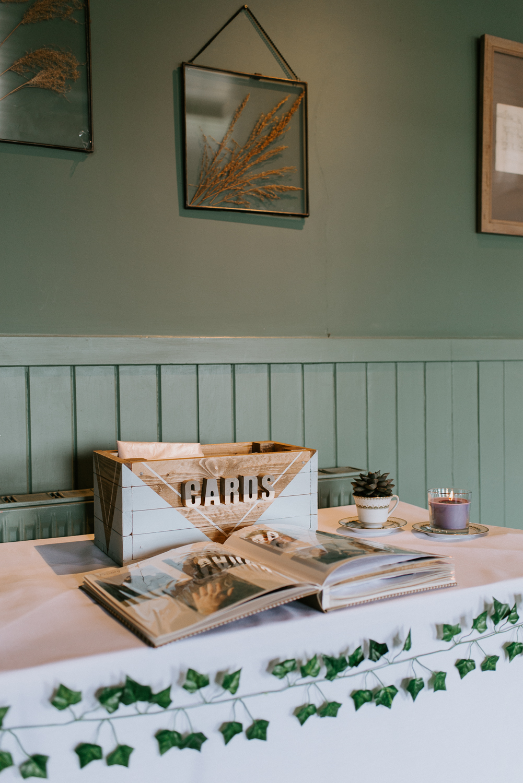 New-Forest-Hampshire-Wedding-4142.jpg