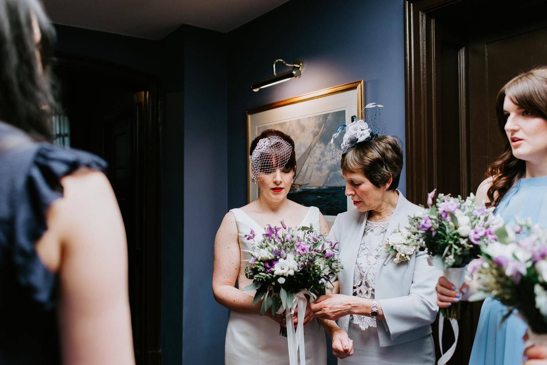 New-Forest-Hampshire-Wedding-4149.jpg