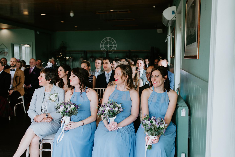 New-Forest-Hampshire-Wedding-4189.jpg