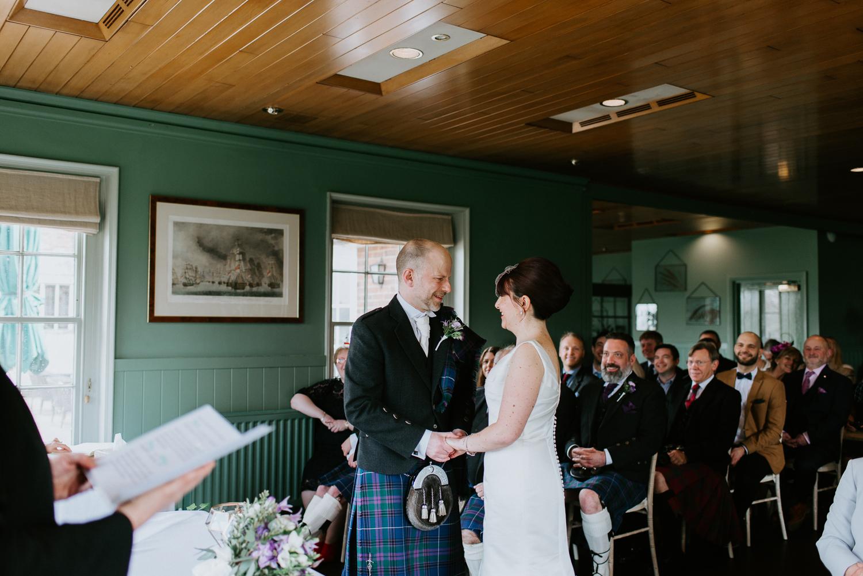 New-Forest-Hampshire-Wedding-4190.jpg