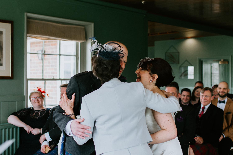 New-Forest-Hampshire-Wedding-4214.jpg