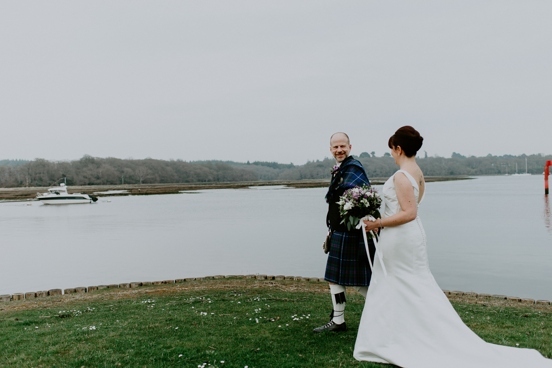New-Forest-Hampshire-Wedding-4438.jpg