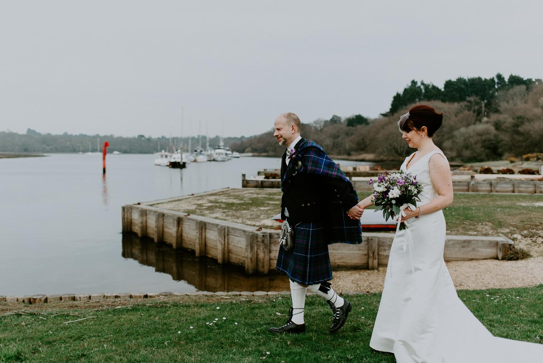 New-Forest-Hampshire-Wedding-4429.jpg