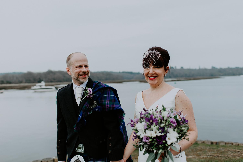 New-Forest-Hampshire-Wedding-4441.jpg