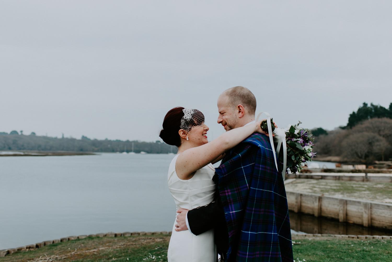 New-Forest-Hampshire-Wedding-4451.jpg