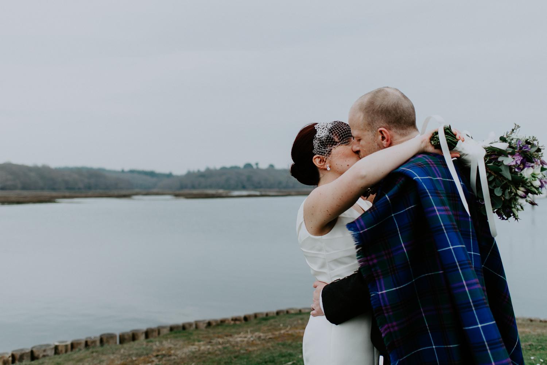 New-Forest-Hampshire-Wedding-4453.jpg