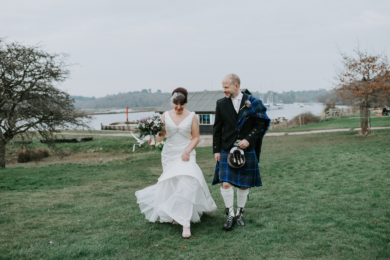 New-Forest-Hampshire-Wedding-4475.jpg