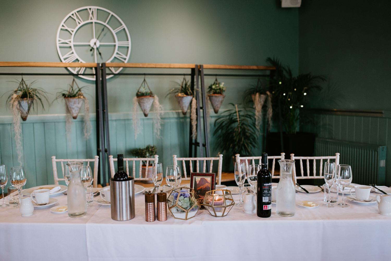 New-Forest-Hampshire-Wedding-4586.jpg
