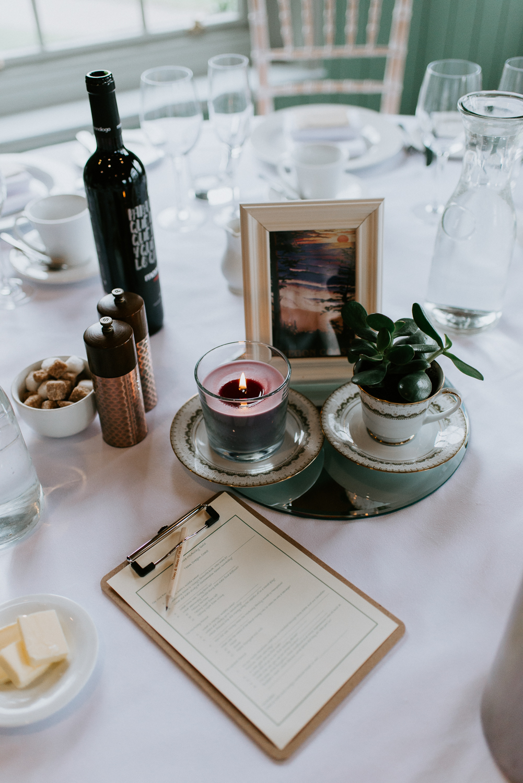New-Forest-Hampshire-Wedding-4595.jpg
