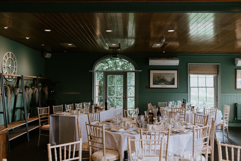 New-Forest-Hampshire-Wedding-4610.jpg