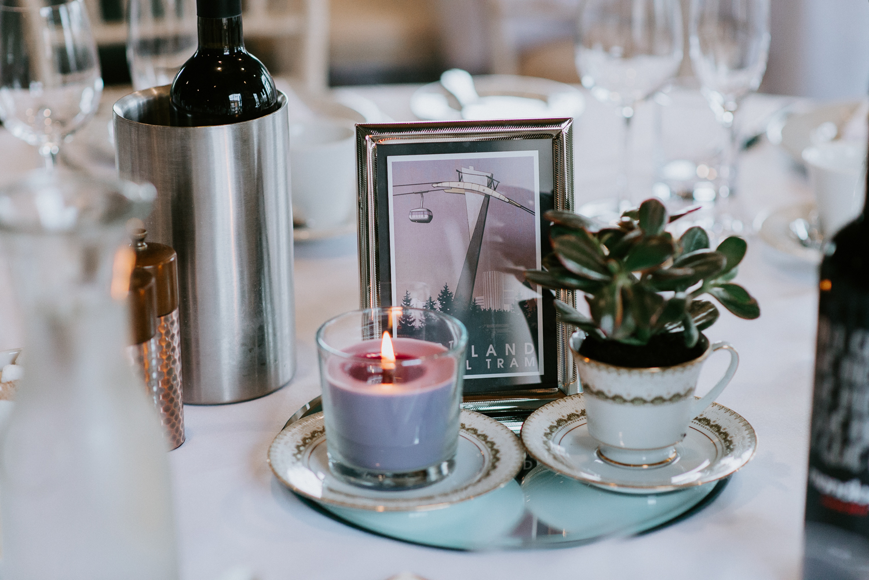 New-Forest-Hampshire-Wedding-4621.jpg