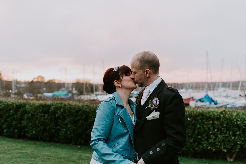New-Forest-Hampshire-Wedding-4813.jpg