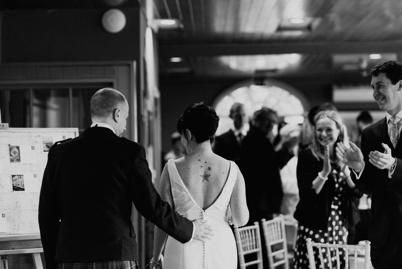 New-Forest-Hampshire-Wedding-4638.jpg