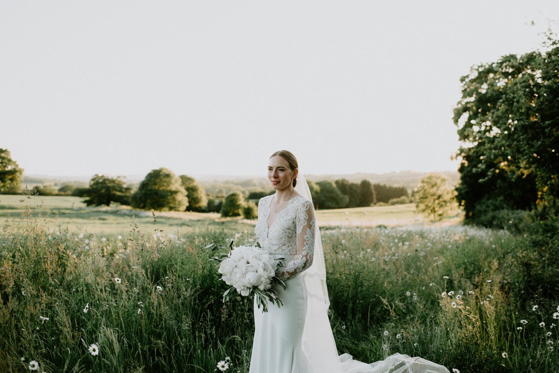 Kathryn-Damien-Wedding-Previews-14.jpg
